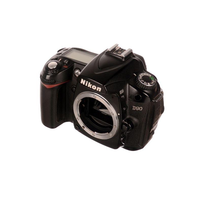 sh-nikon-d90-body-sh-125030606-55567-1-308