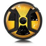 kaiser-7907-nuclear-capac-obiectiv-fata-77mm-45157-600