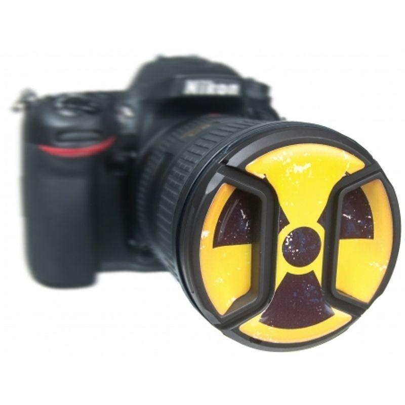 kaiser-7907-nuclear-capac-obiectiv-fata-77mm-45157-3-270