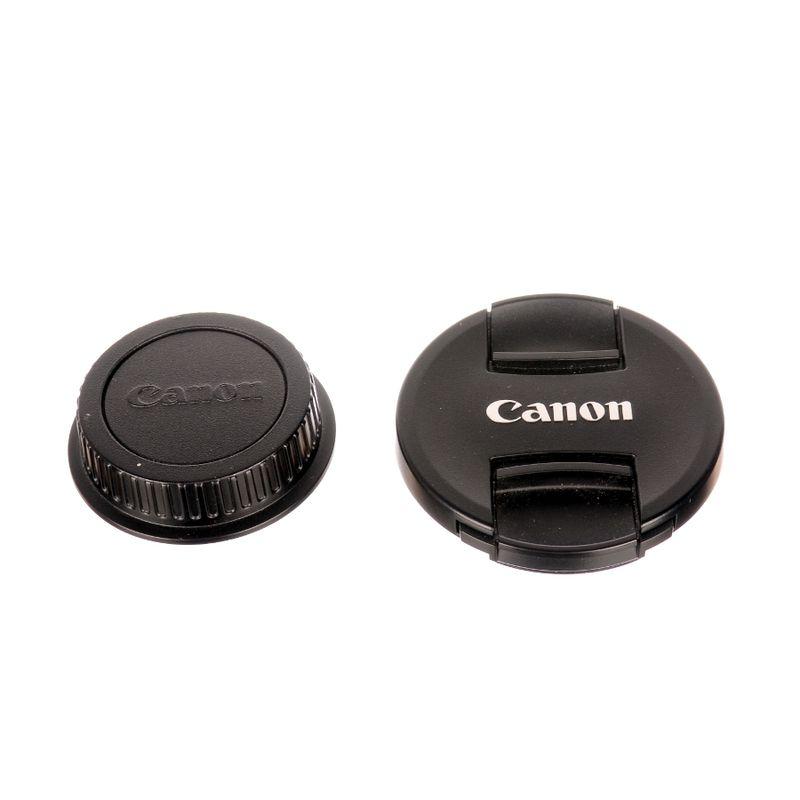 canon-17-40mm-f-4-l-usm-sh6683-1-55572-3-233