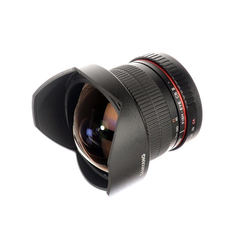 samyang-8mm-f-3-5-cs-ii-canon-sh6683-2-55573-1-60