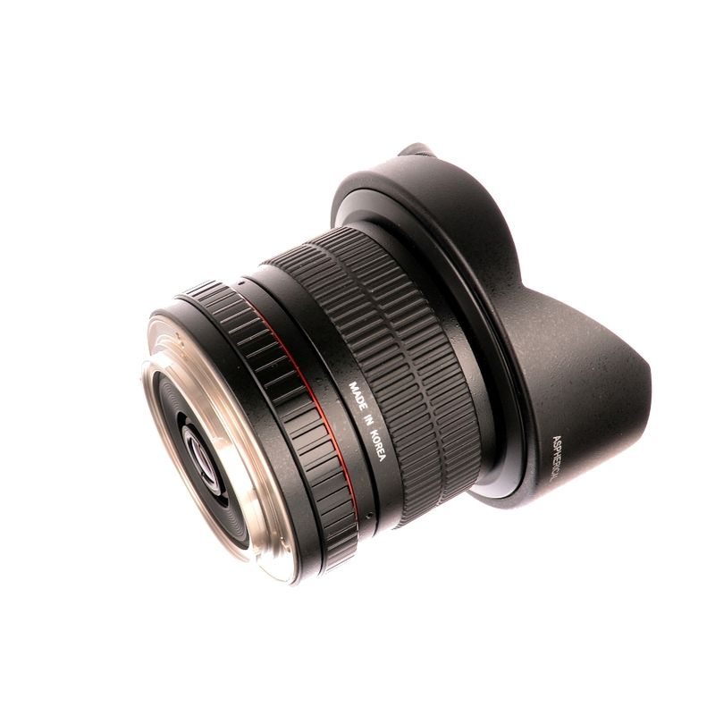 samyang-8mm-f-3-5-cs-ii-canon-sh6683-2-55573-2-9