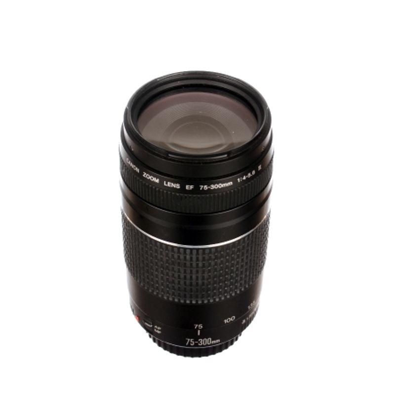 canon-ef-75-300mm-f-4-5-6-iii-sh6683-3-55574-98