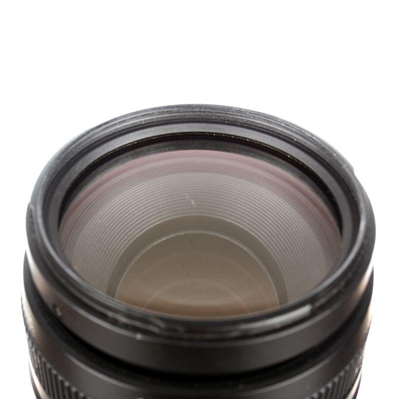 canon-ef-75-300mm-f-4-5-6-iii-sh6683-3-55574-3-551