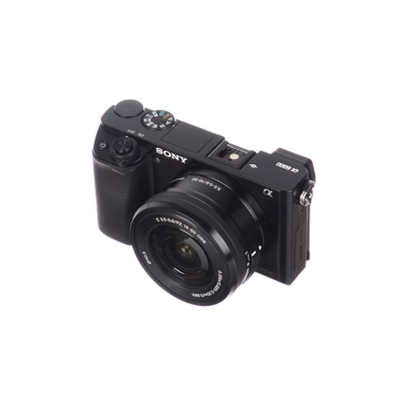 sony-a6000-sony-16-50mm-f-3-5-5-6-sh6684-1-55609-49