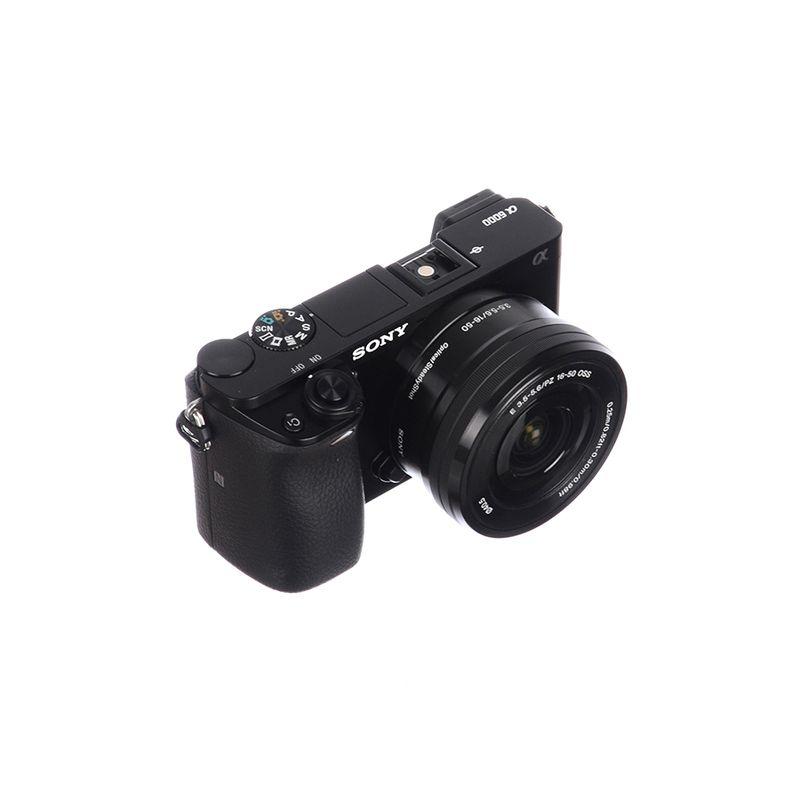 sony-a6000-sony-16-50mm-f-3-5-5-6-sh6684-1-55609-1-240