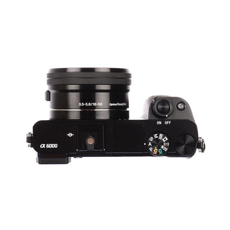 sony-a6000-sony-16-50mm-f-3-5-5-6-sh6684-1-55609-3-9