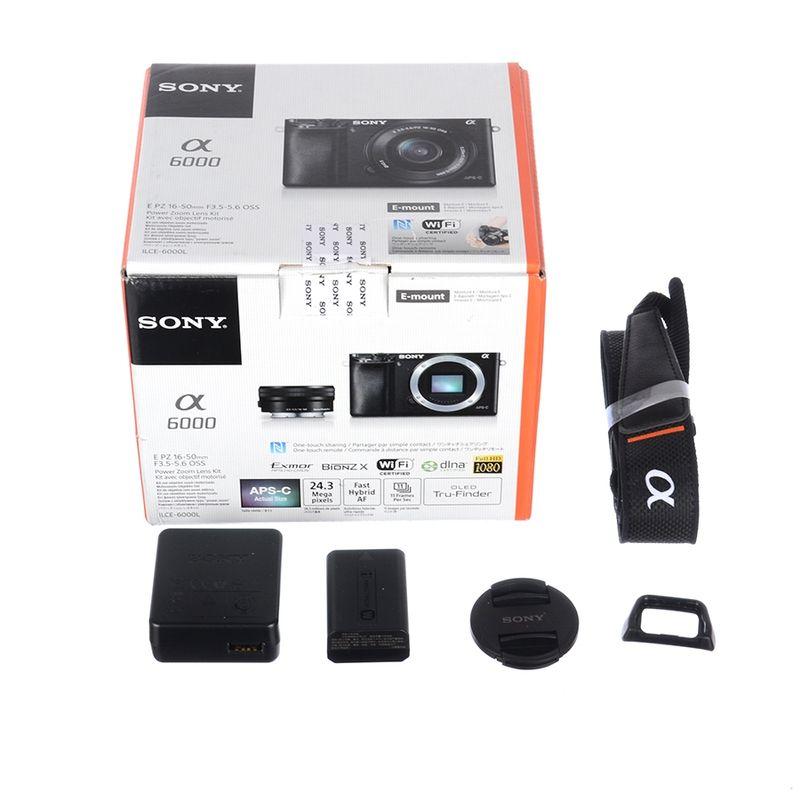 sony-a6000-sony-16-50mm-f-3-5-5-6-sh6684-1-55609-5-872