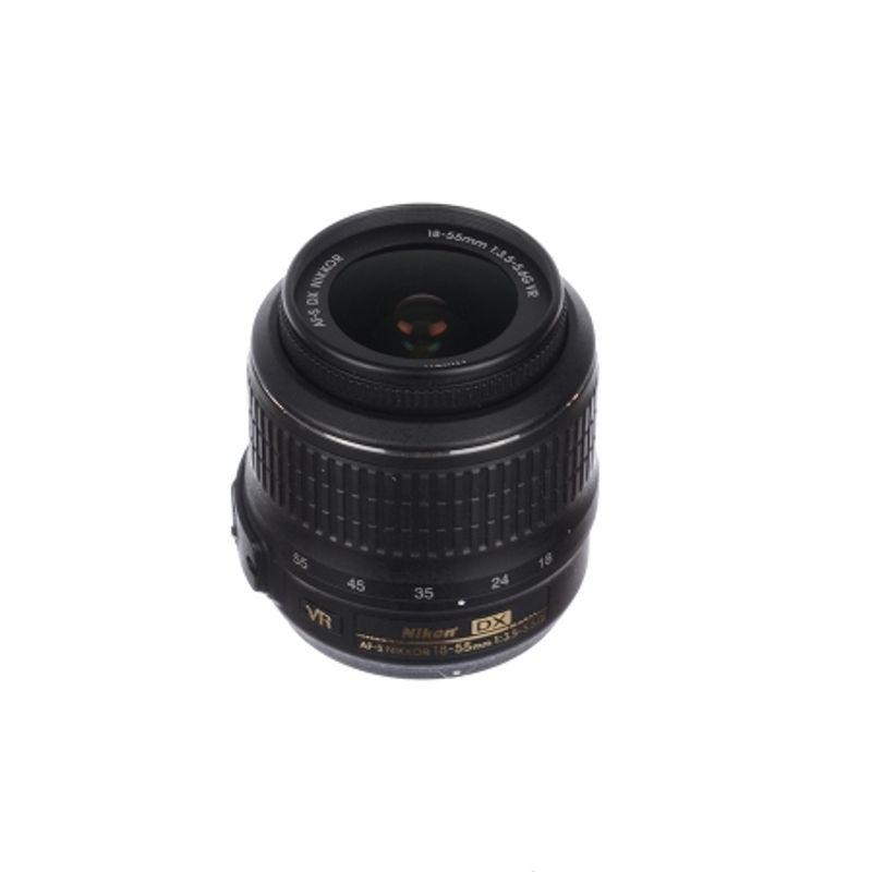 nikon-18-55mm-f-3-5-5-6-vr-sh6684-2-55610-853