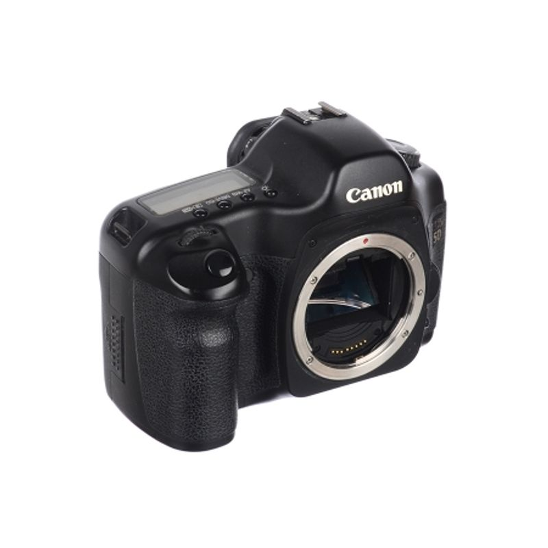 sh-canon-5d-mark-i-grip-canon-bg-e4-sh125030684-55620-471