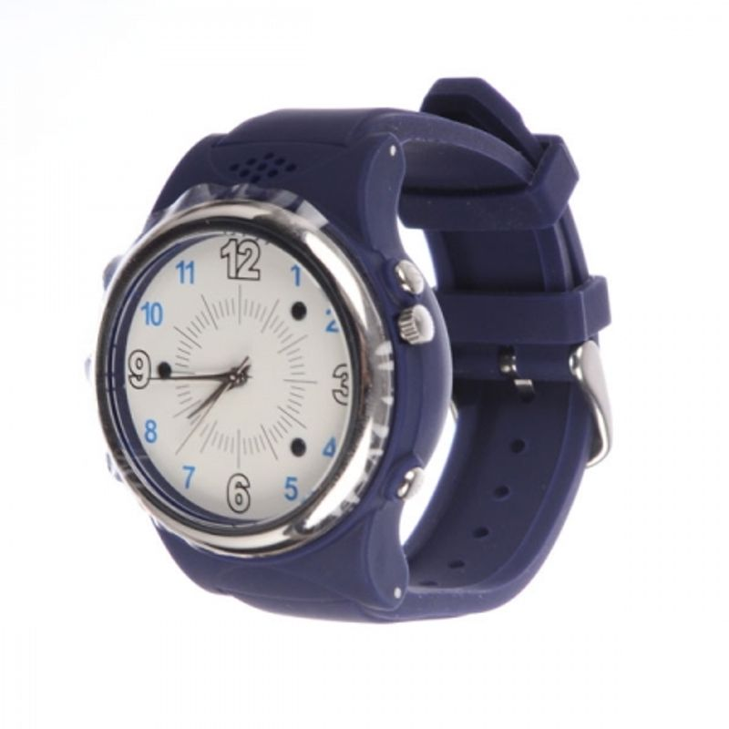 smart-watch-kids-td01-cu-gps-si-sim-blue-rs125032782-2-67892-1
