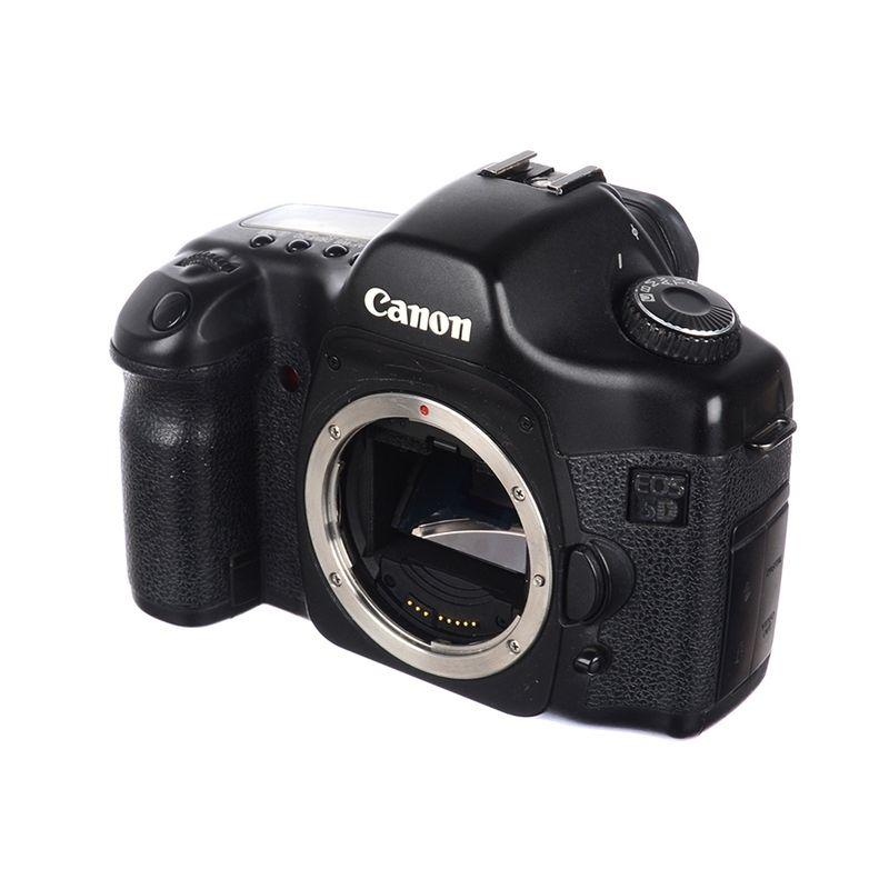 sh-canon-5d-mark-i-grip-canon-bg-e4-sh125030684-55620-1-183