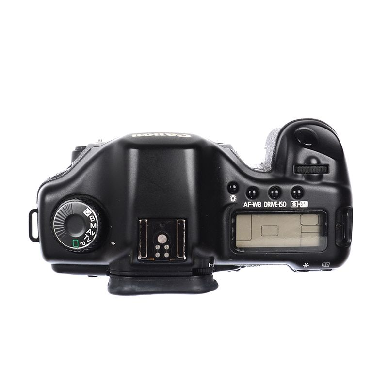 sh-canon-5d-mark-i-grip-canon-bg-e4-sh125030684-55620-2-684
