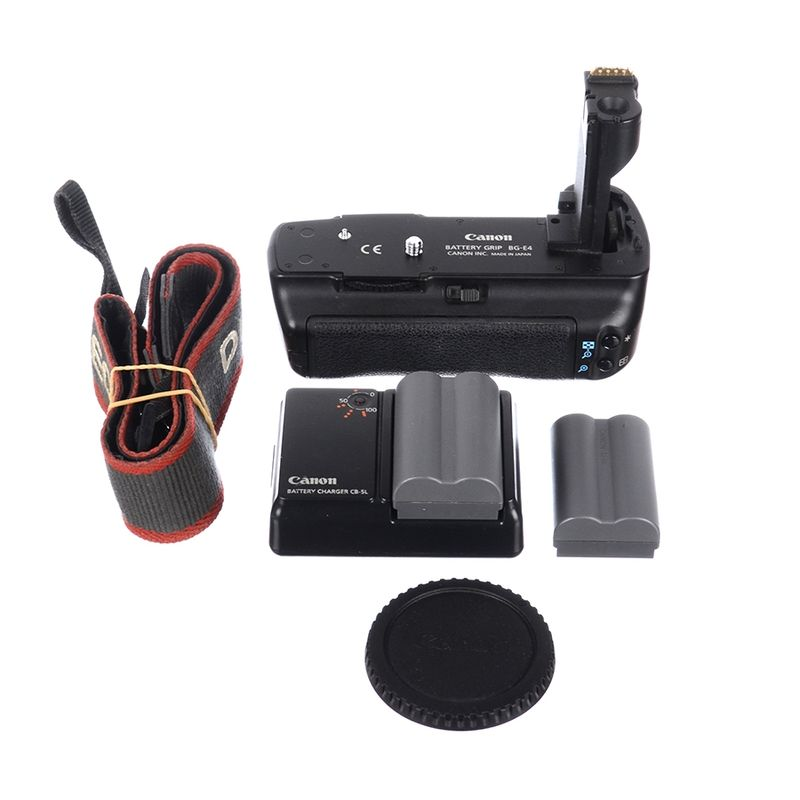 sh-canon-5d-mark-i-grip-canon-bg-e4-sh125030684-55620-4-186