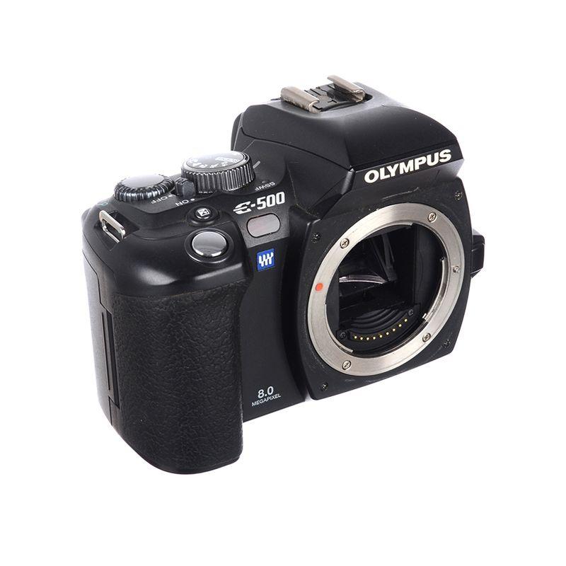 olympus-e500-14-45mm-f-3-5-5-6-40-150mm-f-3-5-4-5-sh6685-55637-1-304