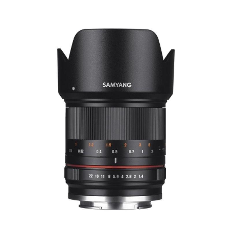samyang-21mm-f-1-4-fujifilm-x-negru-45381-1-570