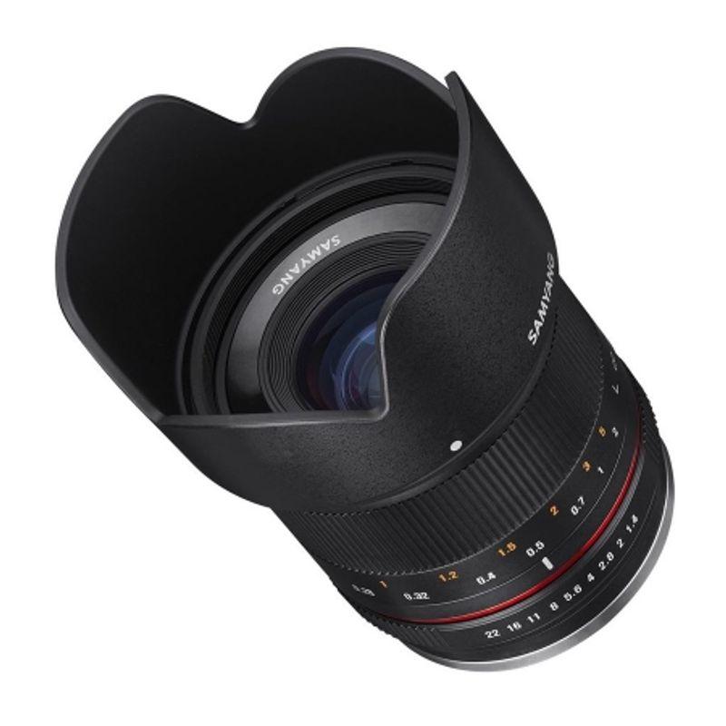 samyang-21mm-f-1-4-fujifilm-x-negru-45381-2-347