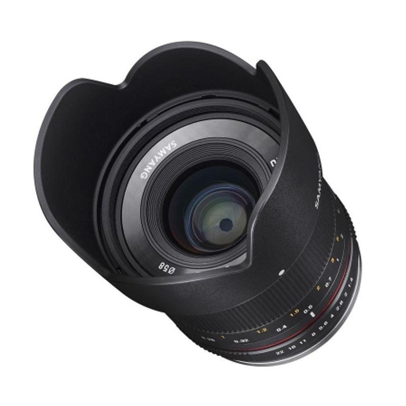 samyang-21mm-f-1-4-fujifilm-x-negru-45381-3-323