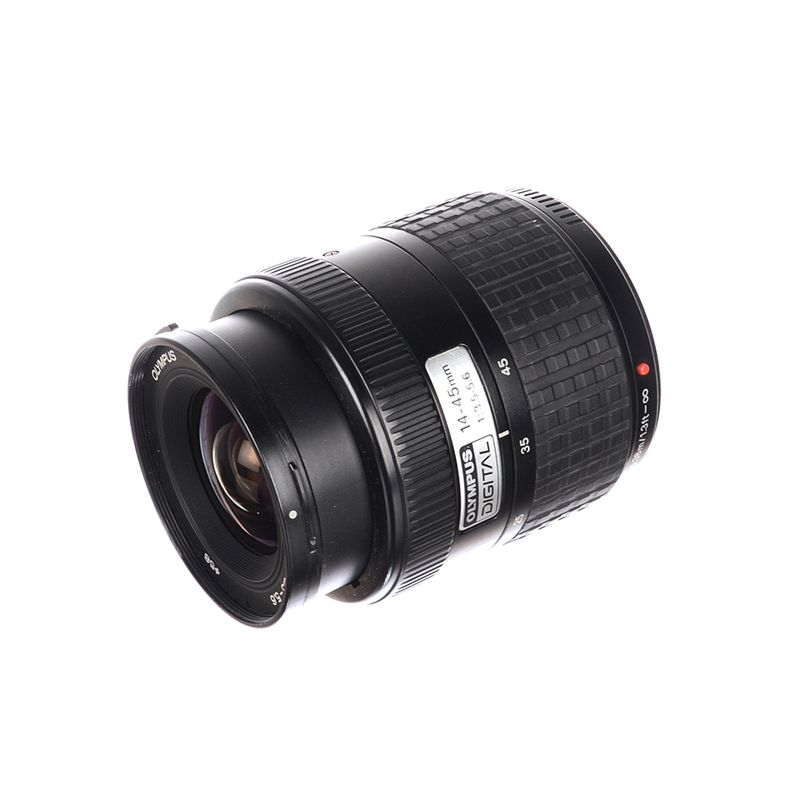olympus-e500-14-45mm-f-3-5-5-6-40-150mm-f-3-5-4-5-sh6685-55637-859-76