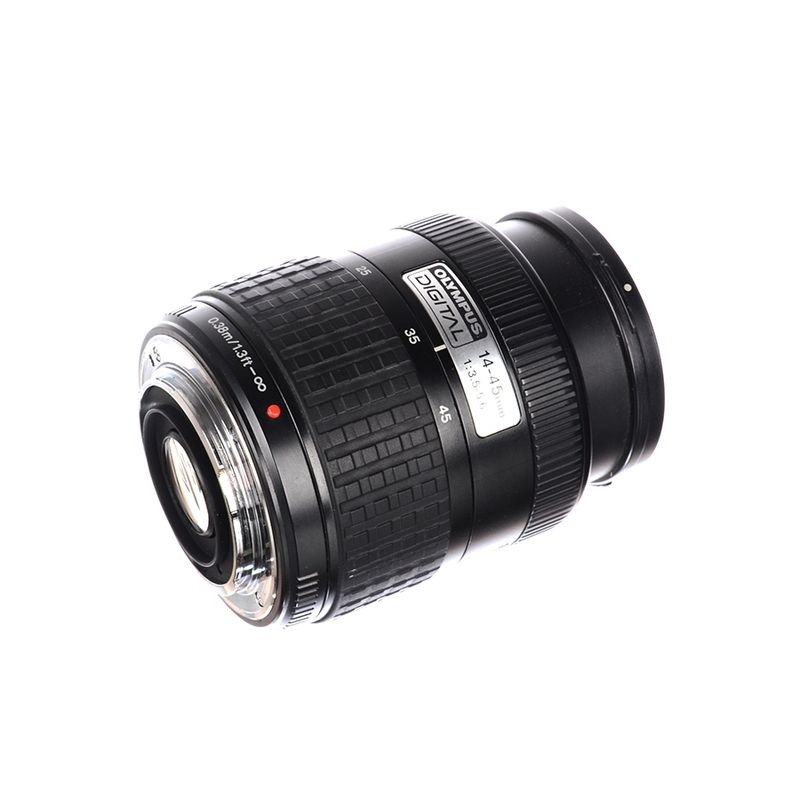 olympus-e500-14-45mm-f-3-5-5-6-40-150mm-f-3-5-4-5-sh6685-55637-860-158