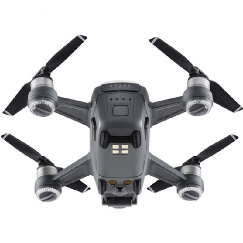 dji-spark-alb-fly-more-combo-rs125036707-67897-3