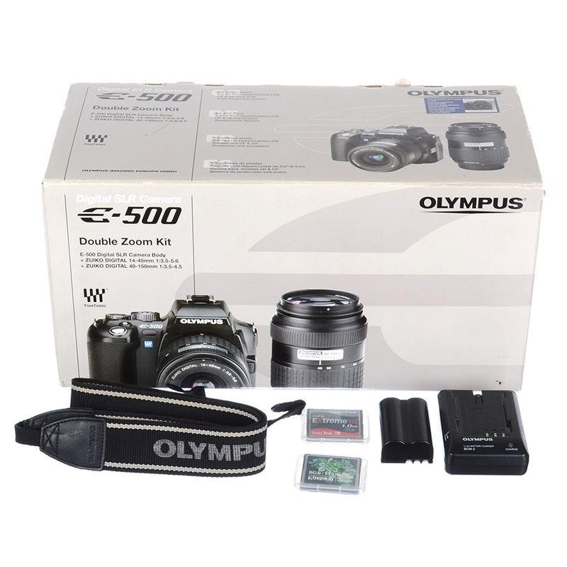 olympus-e500-14-45mm-f-3-5-5-6-40-150mm-f-3-5-4-5-sh6685-55637-862-568