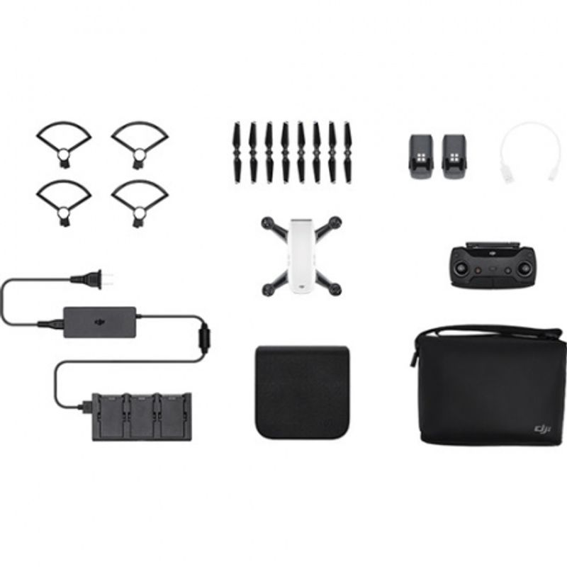 dji-spark-alb-fly-more-combo-rs125036707-67897-5