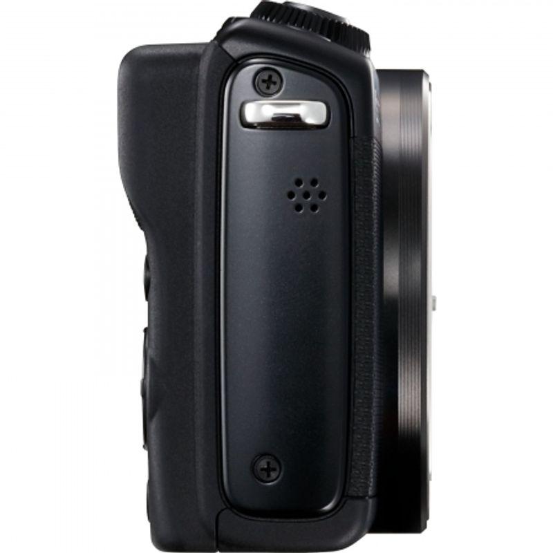 canon-eos-m100-body-negru-rs125038494-67898-2