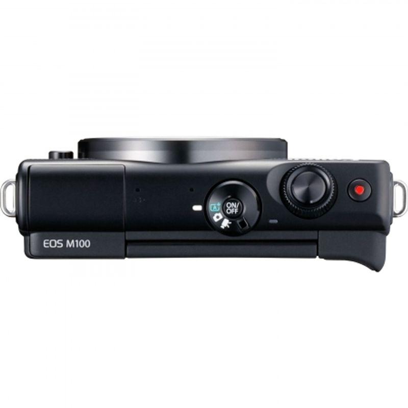 canon-eos-m100-body-negru-rs125038494-67898-4