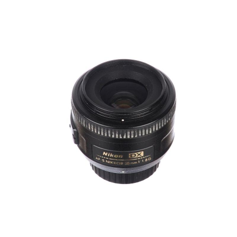 nikon-af-s-35mm-f-1-8-dx-sh6688-1-55663-768
