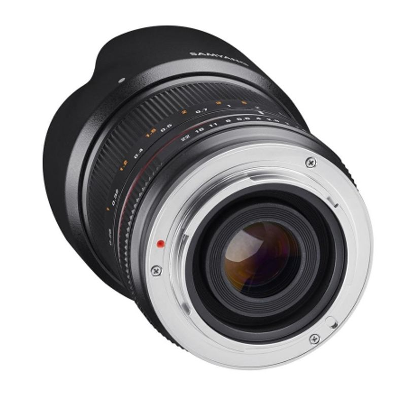 samyang-21mm-f-1-4-mft-negru-45383-4-621
