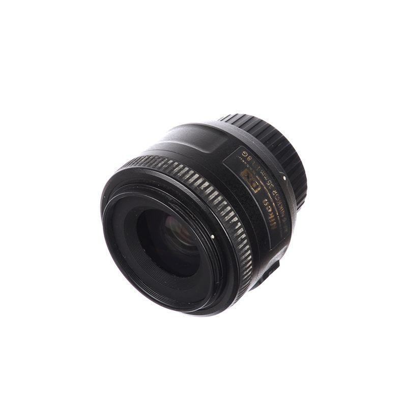 nikon-af-s-35mm-f-1-8-dx-sh6688-1-55663-1-354