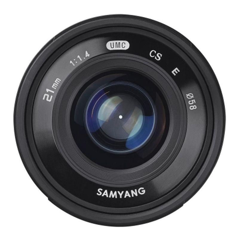 samyang-21mm-f-1-4-mft-negru-45383-5-146