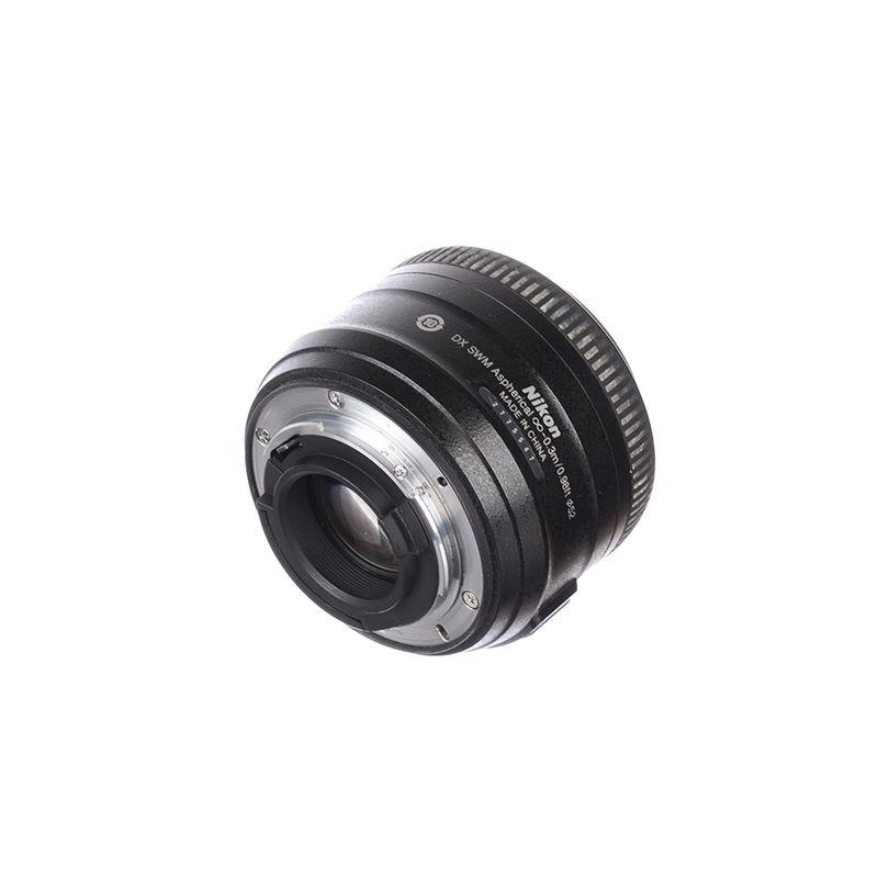 nikon-af-s-35mm-f-1-8-dx-sh6688-1-55663-2-674