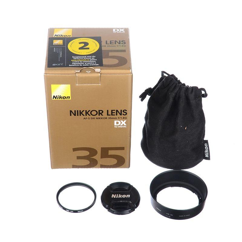 nikon-af-s-35mm-f-1-8-dx-sh6688-1-55663-3-359