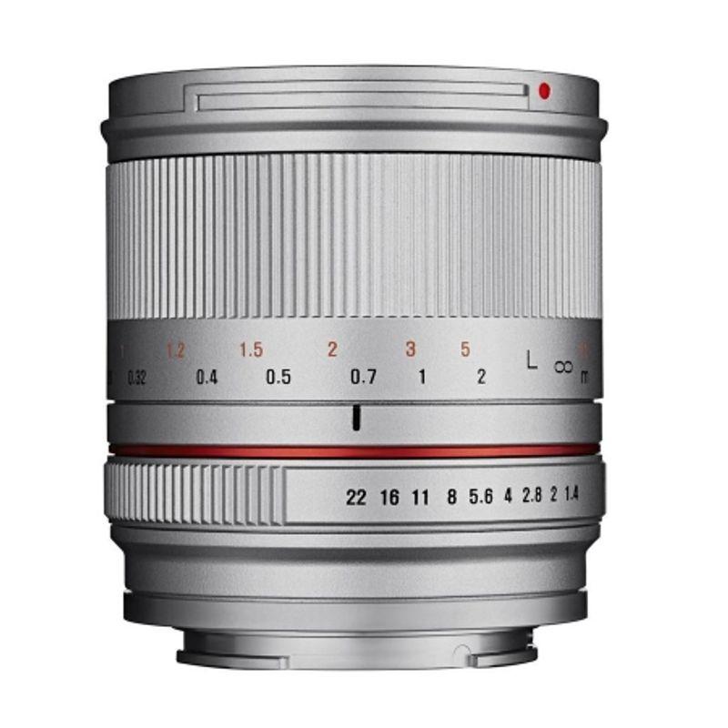samyang-21mm-f-1-4-sony-e-argintiu-45384-765