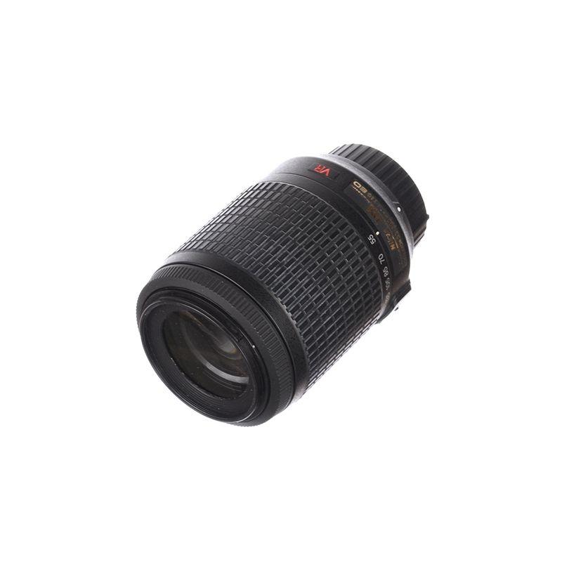 nikon-af-s-55-200mm-f-4-5-6-vr-sh6688-2-55664-1-711