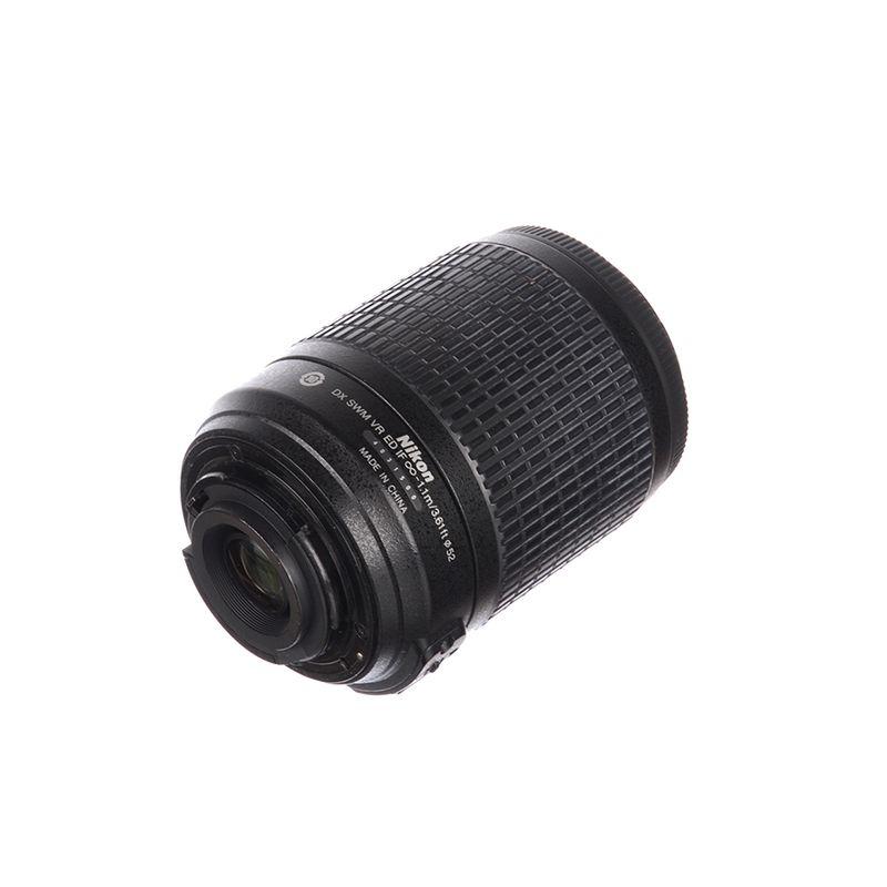 nikon-af-s-55-200mm-f-4-5-6-vr-sh6688-2-55664-2-992