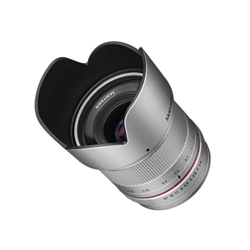 samyang-21mm-f-1-4-sony-e-argintiu-45384-2-380
