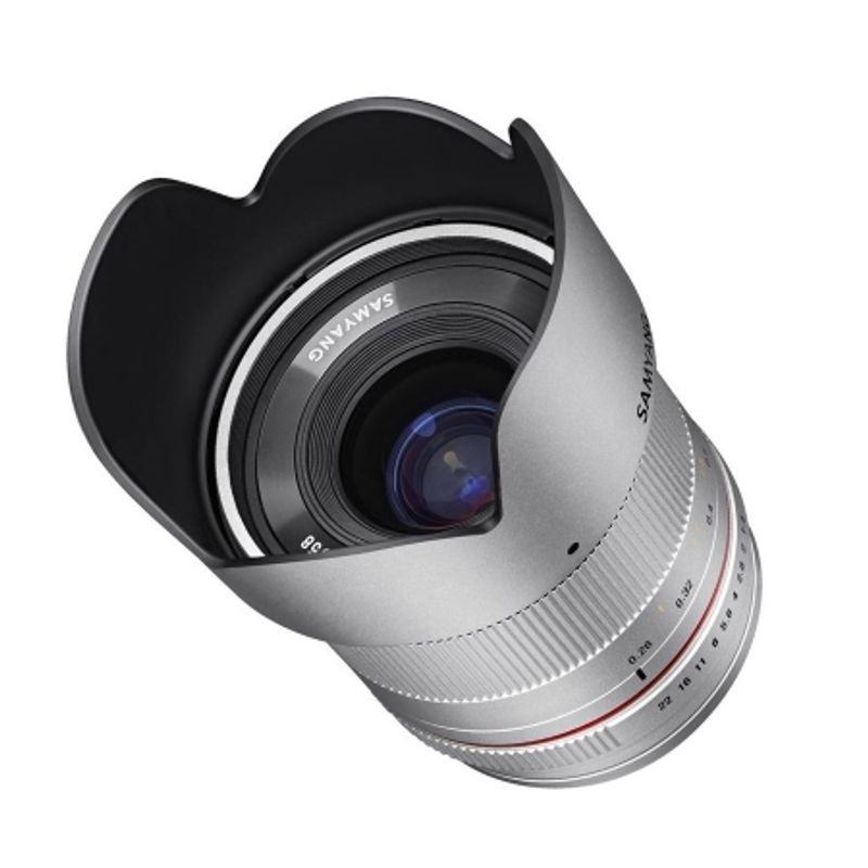 samyang-21mm-f-1-4-sony-e-argintiu-45384-3-115
