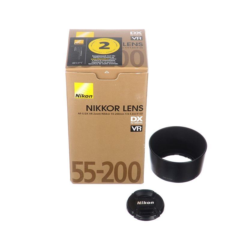 nikon-af-s-55-200mm-f-4-5-6-vr-sh6688-2-55664-3-646