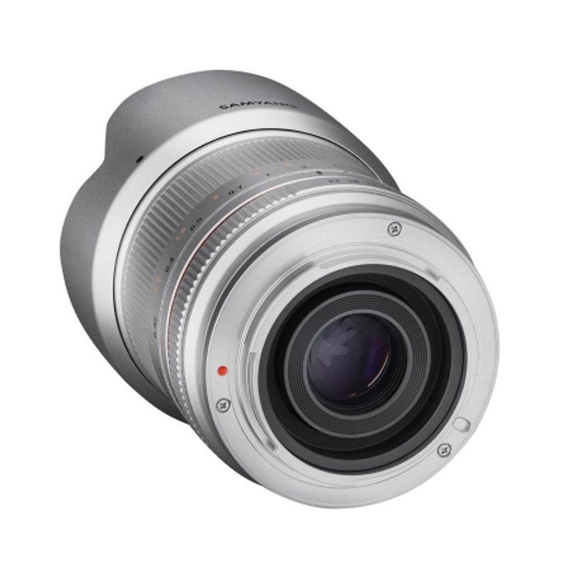 samyang-21mm-f-1-4-sony-e-argintiu-45384-4-447