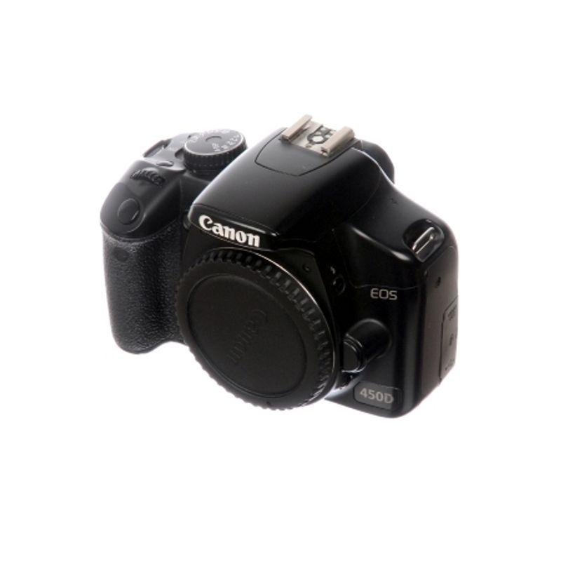 canon-eos-450d-body-sh6689-55682-997