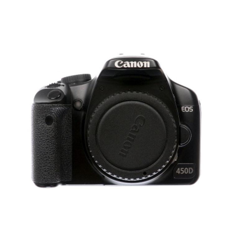 canon-eos-450d-body-sh6689-55682-1-971