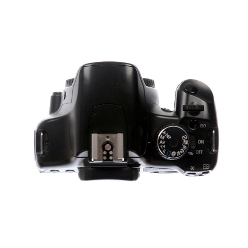 canon-eos-450d-body-sh6689-55682-2-386