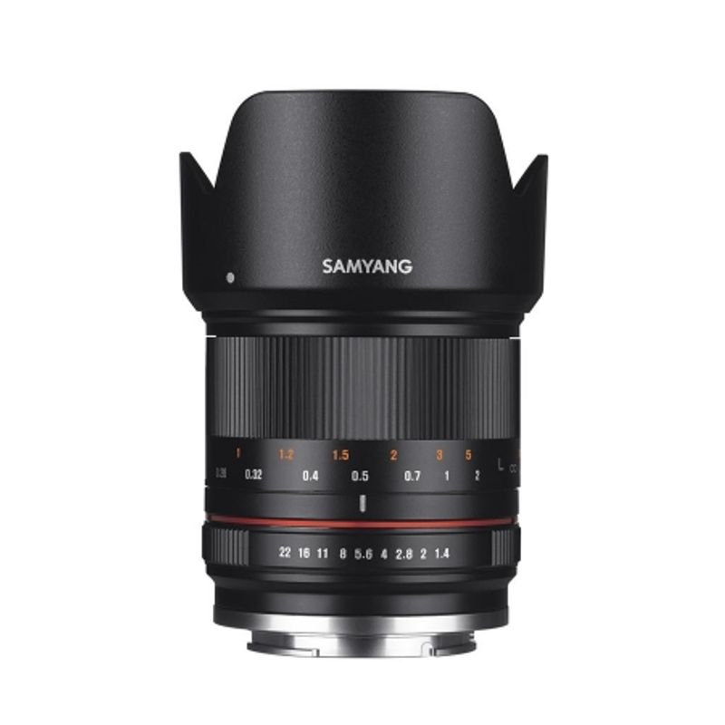 samyang-21mm-f-1-4-sony-e-negru-45385-1-578