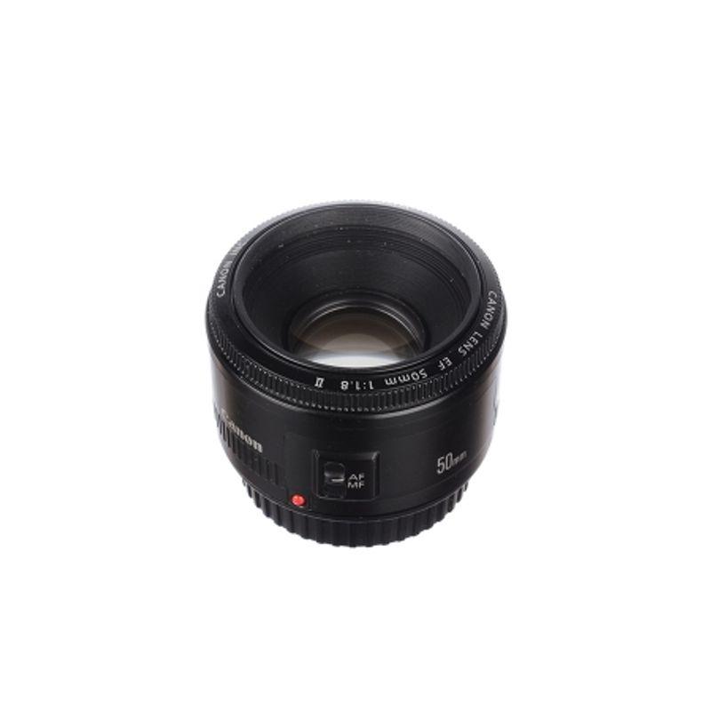 canon-50mm-f-1-8-ii-sh6690-1-55683-450