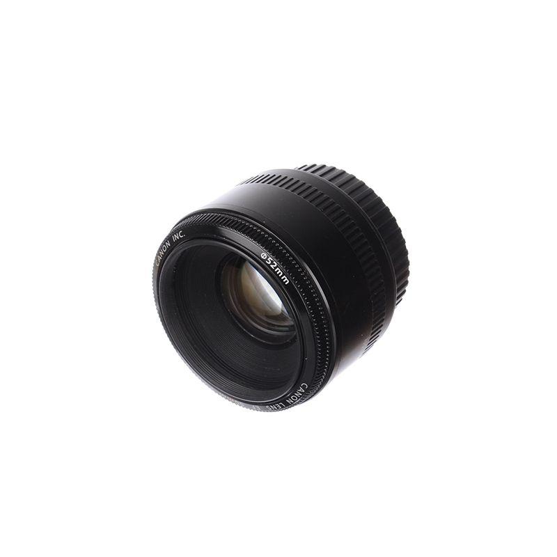 canon-50mm-f-1-8-ii-sh6690-1-55683-1-956