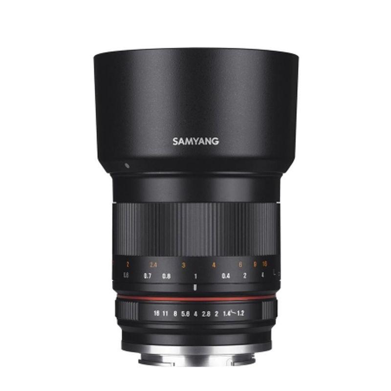 samyang-50mm-f-1-2-sony-e-negru-45386-1-175