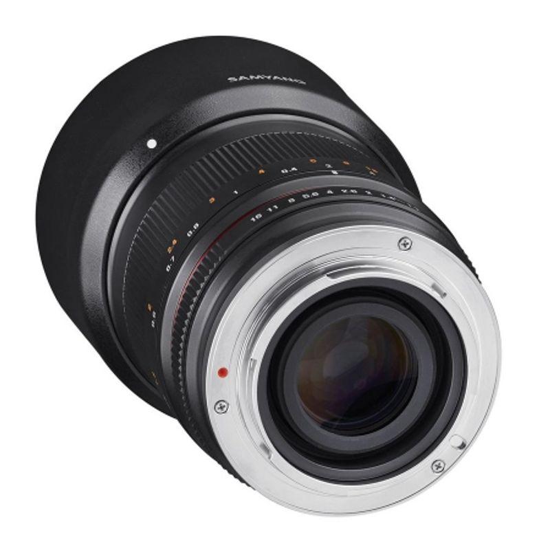 samyang-50mm-f-1-2-sony-e-negru-45386-2-551